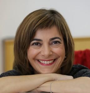 Dinka Krčelić