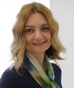 Nina Tuđman Vuković