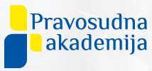Pravosudna akademija