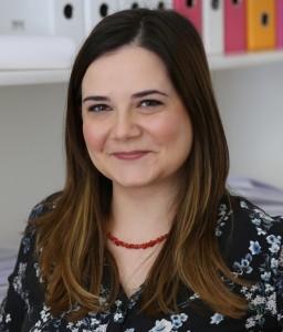 Tatjana Mitrović