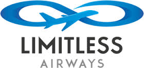 limitless-airways
